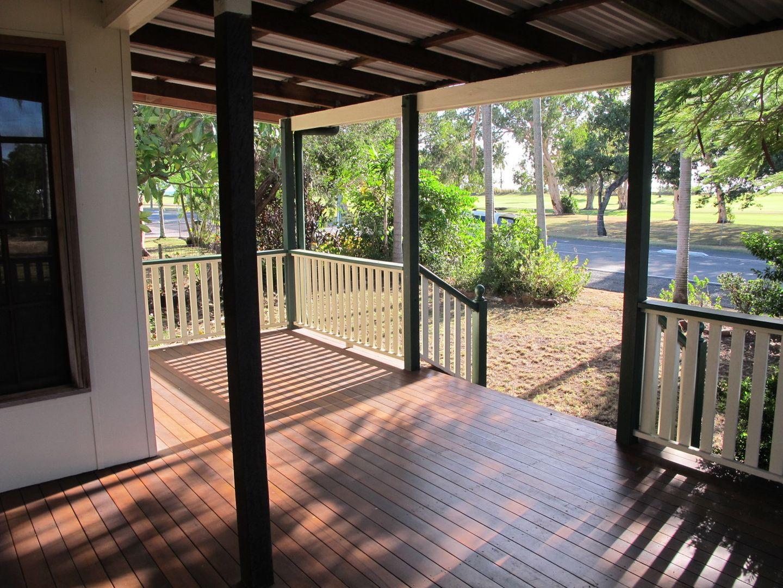 21 Golf Links Road, Bowen QLD 4805, Image 1