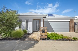 Picture of 46 Omega Drive, Ocean Grove VIC 3226