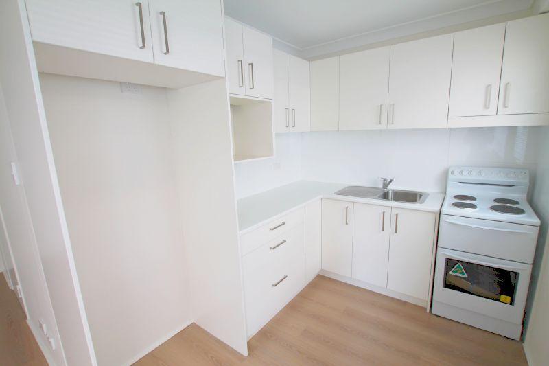 813/79 Oxford Street, Bondi Junction NSW 2022, Image 0