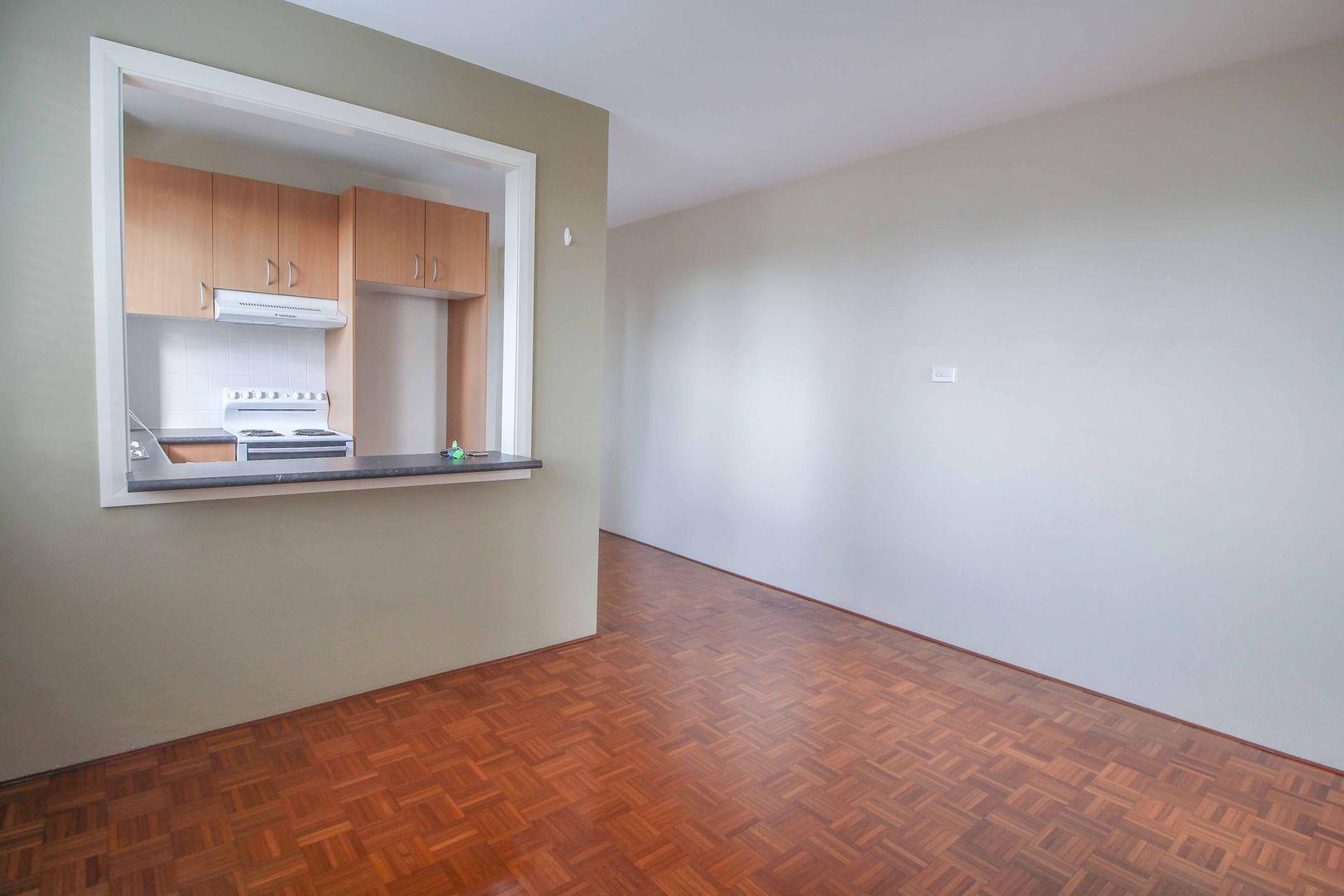 23 Underwood Street, Paddington NSW 2021, Image 1