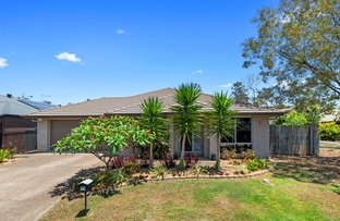 Picture of 11 Acacia Street, Heathwood QLD 4110