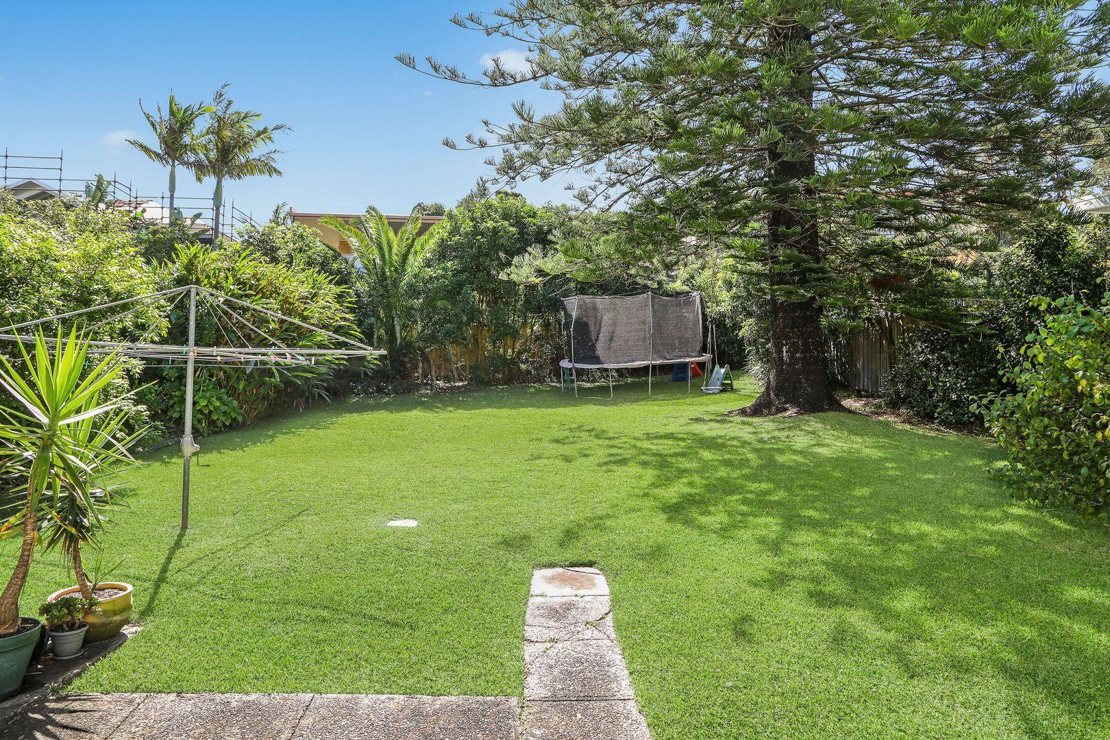 19 Lumeah Avenue, Wamberal NSW 2260, Image 0