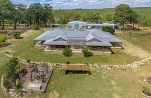 Picture of 110 Sheil Road, Wilton NSW 2571