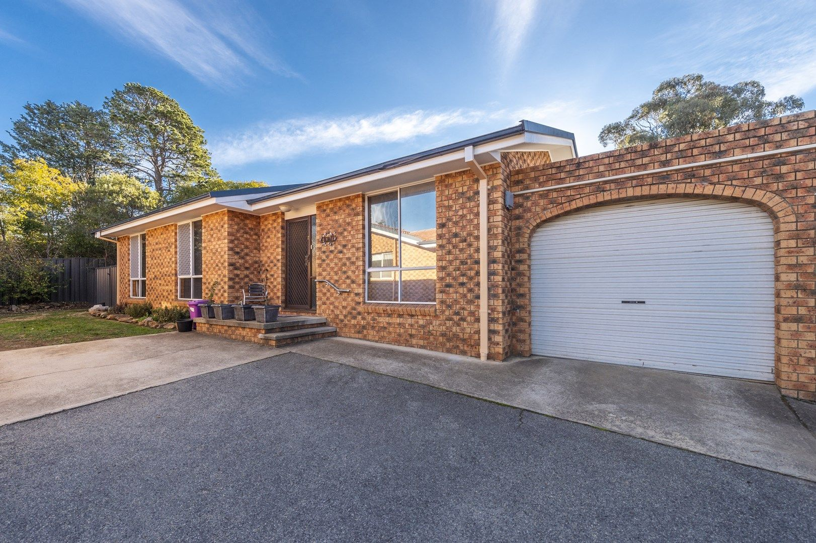 7/10-12 Booth Street, Queanbeyan NSW 2620, Image 0