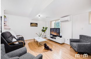 Picture of 9/98 Campbell  Street, Woonona NSW 2517