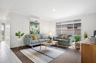 59A Scenic Drive, Gillieston Heights NSW 2321