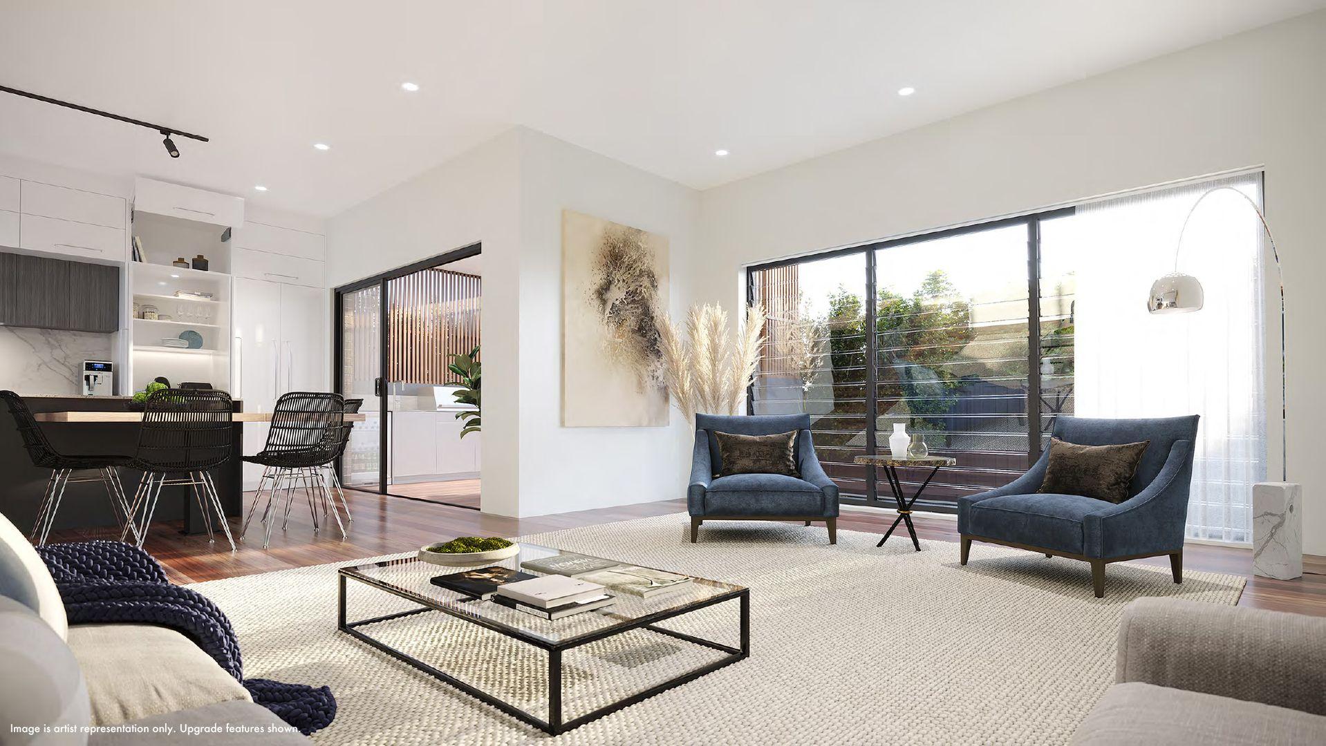 58 Victoria Street, Adamstown NSW 2289, Image 2