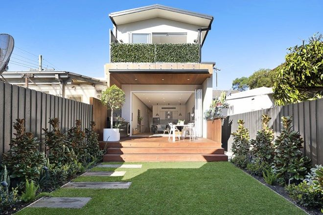 69 Houses for Sale in Randwick, NSW, 2031 | Domain