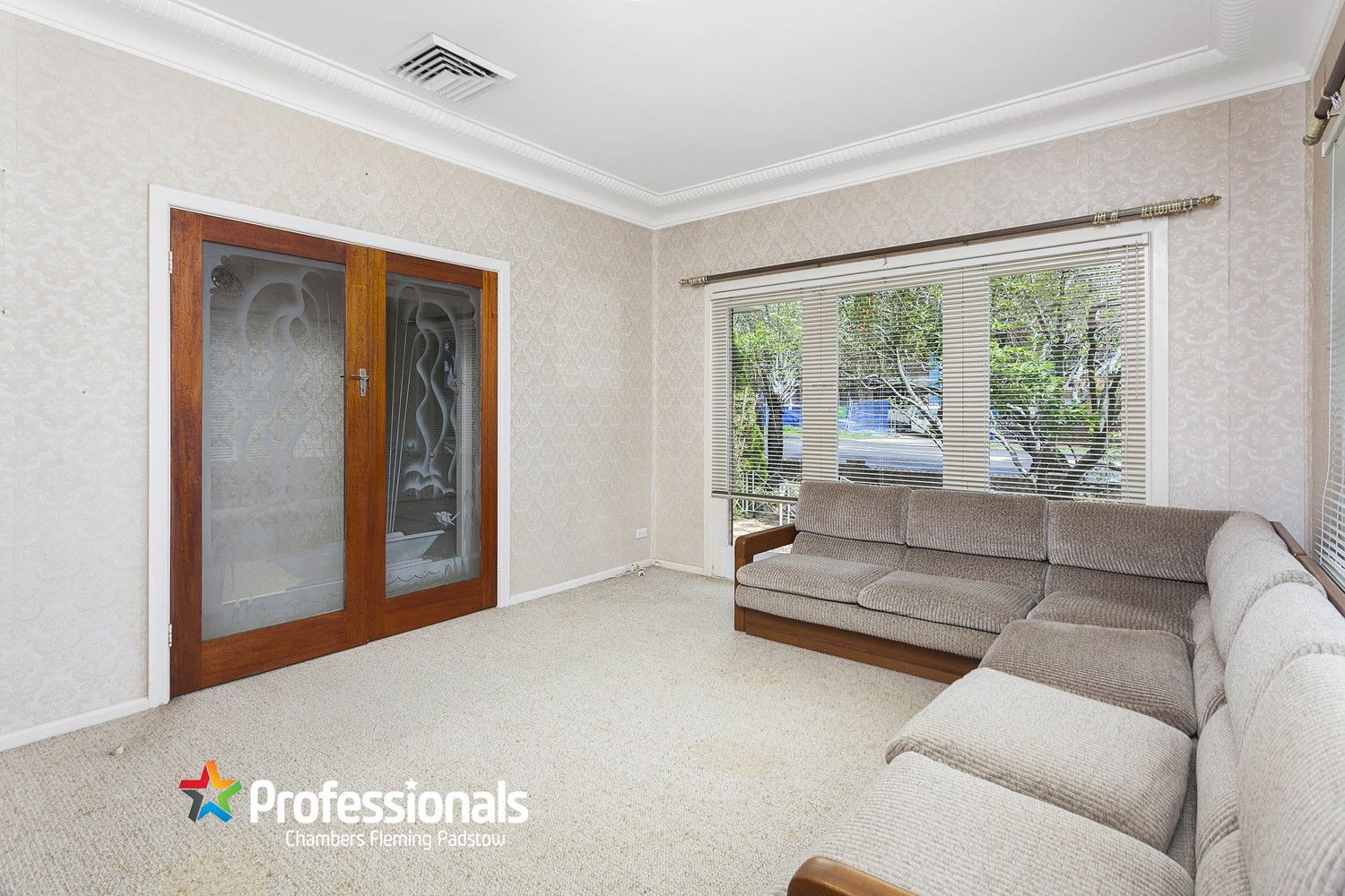 93 Kennedy Street, Picnic Point NSW 2213, Image 1