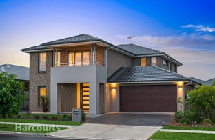 Picture of 130 Greenview Parade, The Ponds NSW 2769