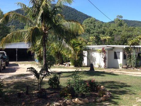 36 Garden Street, Cooktown QLD 4895, Image 0