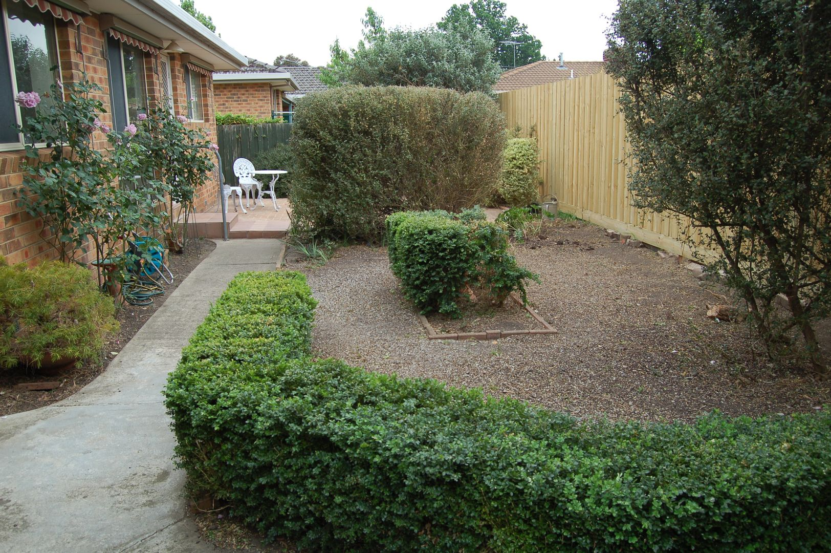 Unit 2/38 FOREST STREET, Whittlesea VIC 3757, Image 2