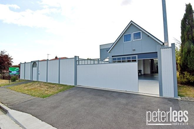 Picture of 51 Jubilee  Road, YOUNGTOWN TAS 7249