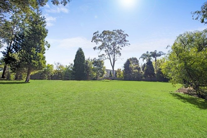 Picture of 82/104 Chetwynd Road, ERINA NSW 2250