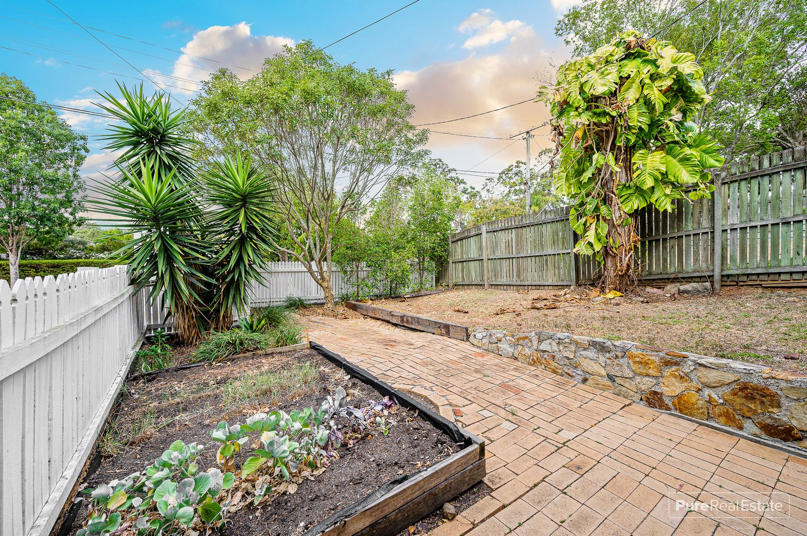 25 David Road, Holland Park QLD 4121, Image 1