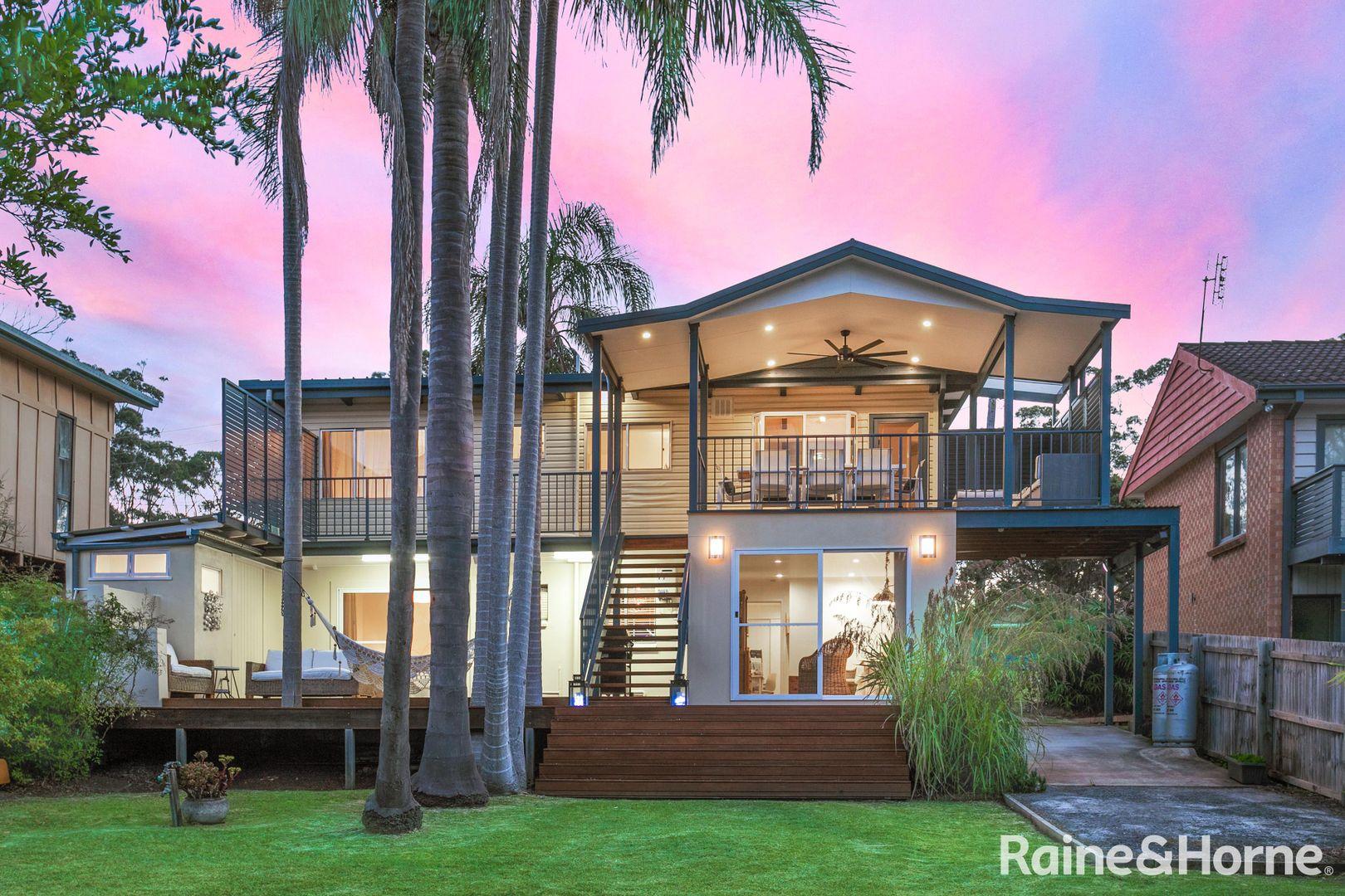 62 Garside Road, Mollymook Beach NSW 2539, Image 0