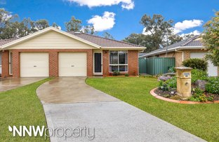 Picture of 52B Neilson Crescent, Bligh Park NSW 2756