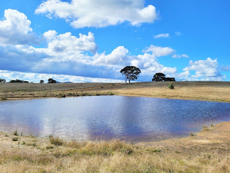 180 Crags Road, Nerriga, Braidwood NSW 2622, Image 0