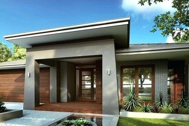Picture of 120 Mahogany Street, COLLINGWOOD PARK QLD 4301