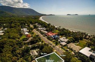 Picture of 39a Kewarra Street, Kewarra Beach QLD 4879