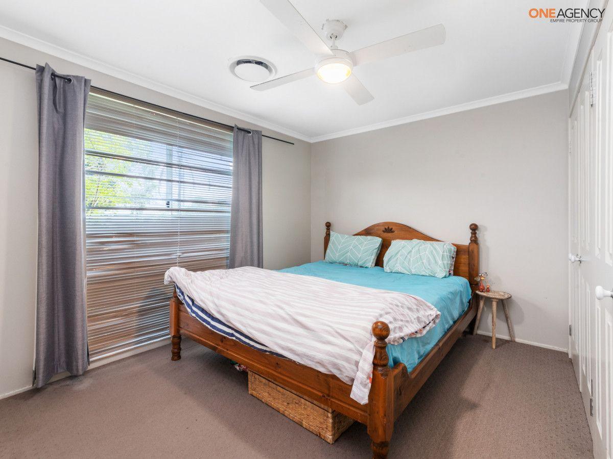 73 Potoroo Avenue, St Helens Park NSW 2560, Image 2