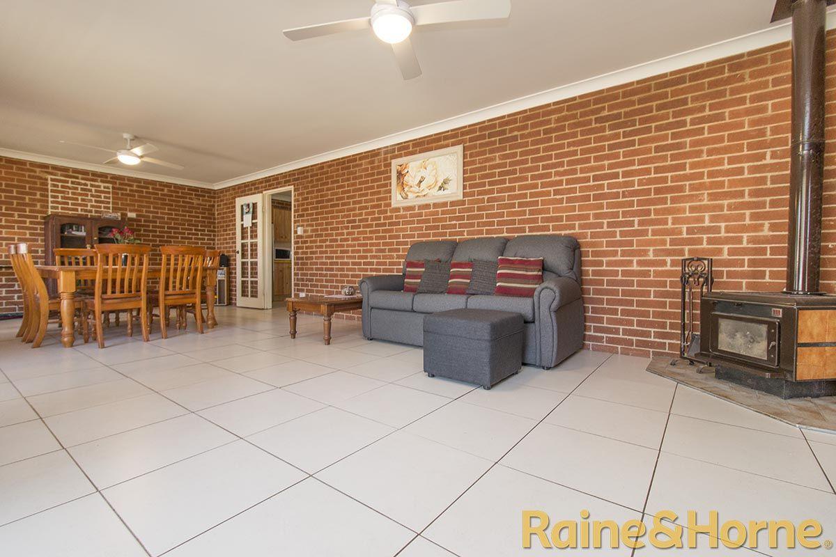 102 Tancred Street, Narromine NSW 2821, Image 0