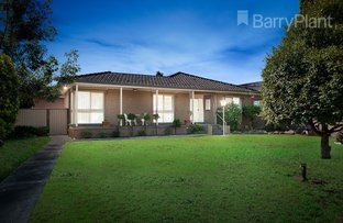 Picture of 30 Princess Street, Fawkner VIC 3060