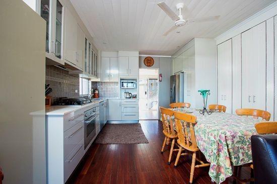 1 Sandy Lane Cottage, Zilzie QLD 4710, Image 2