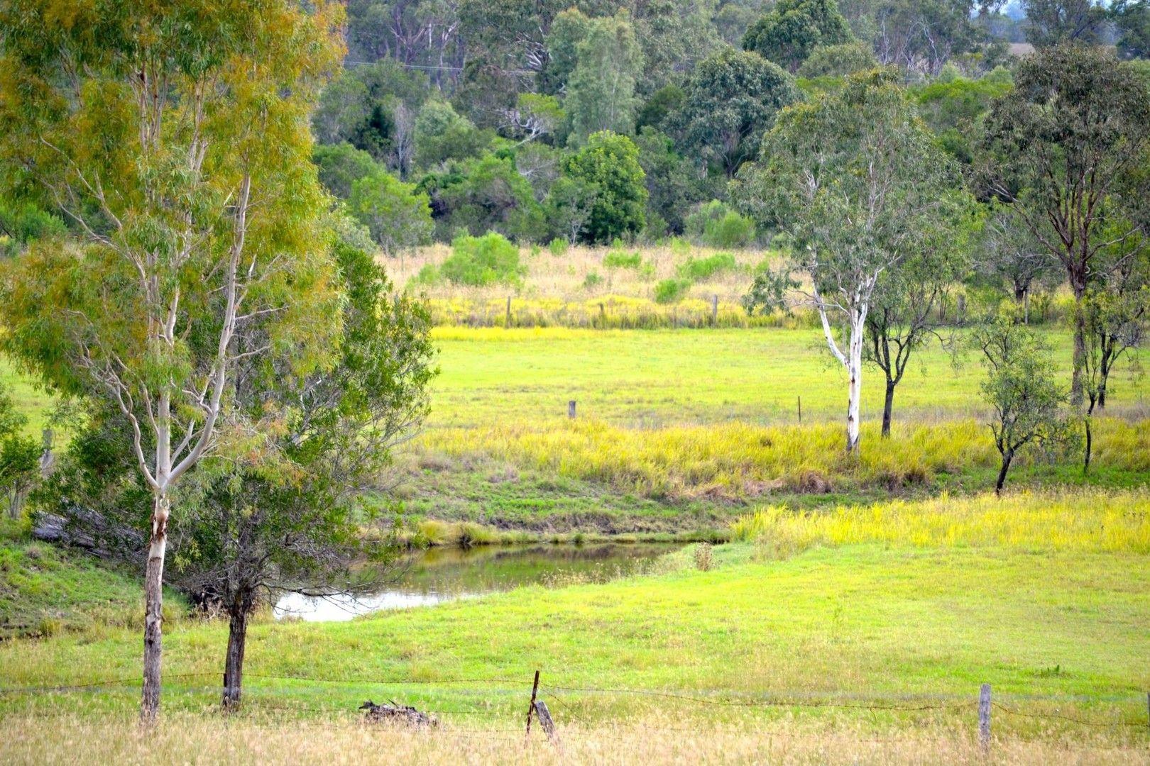 288 Fairneyview Fernvale Road, Fairney View QLD 4306