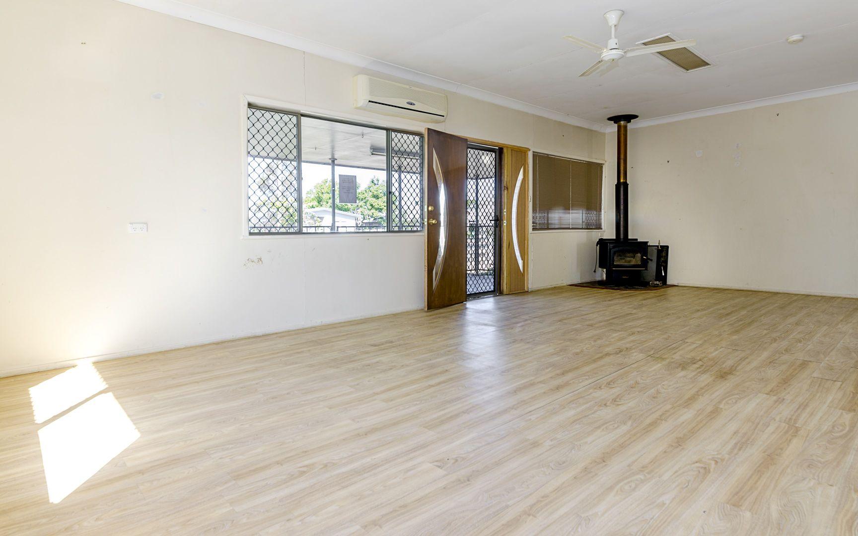 10 King St, Inglewood QLD 4387, Image 1
