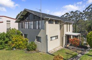 Picture of 91 New Mount Pleasant Road, Mount Pleasant NSW 2519