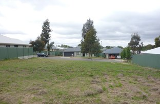 Picture of 14 Bullbeck Road, Nairne SA 5252