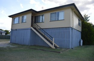 Picture of 39a Hayes Street, Laidley QLD 4341