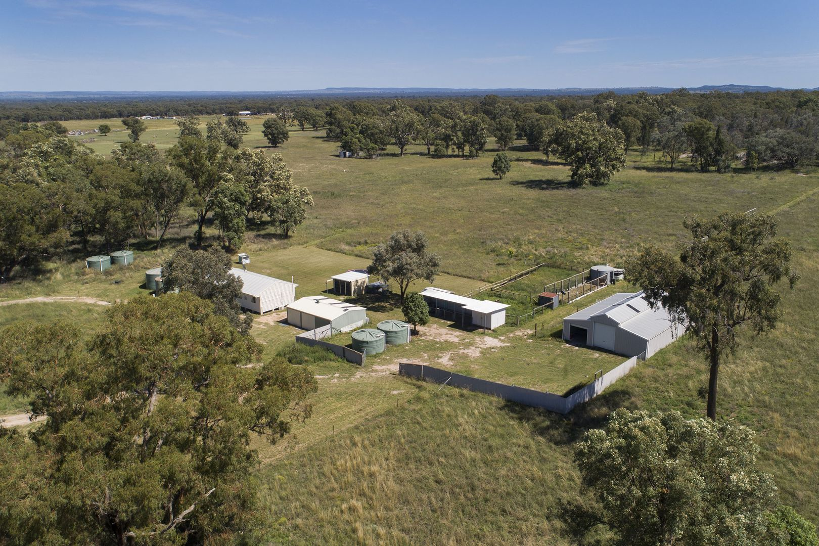 83 Mount View  Road, Mudgee NSW 2850, Image 1