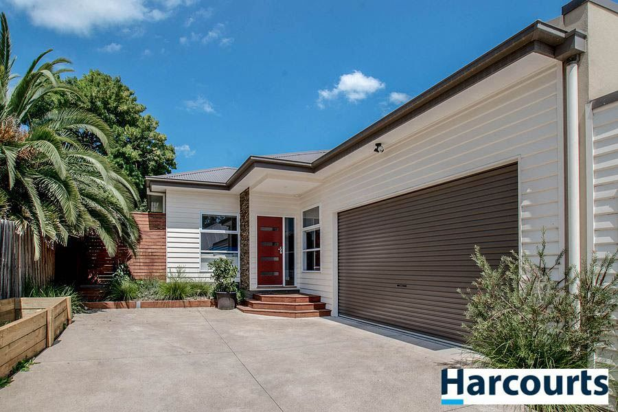 2/12 Harcourt Street, Blackburn North VIC 3130, Image 0