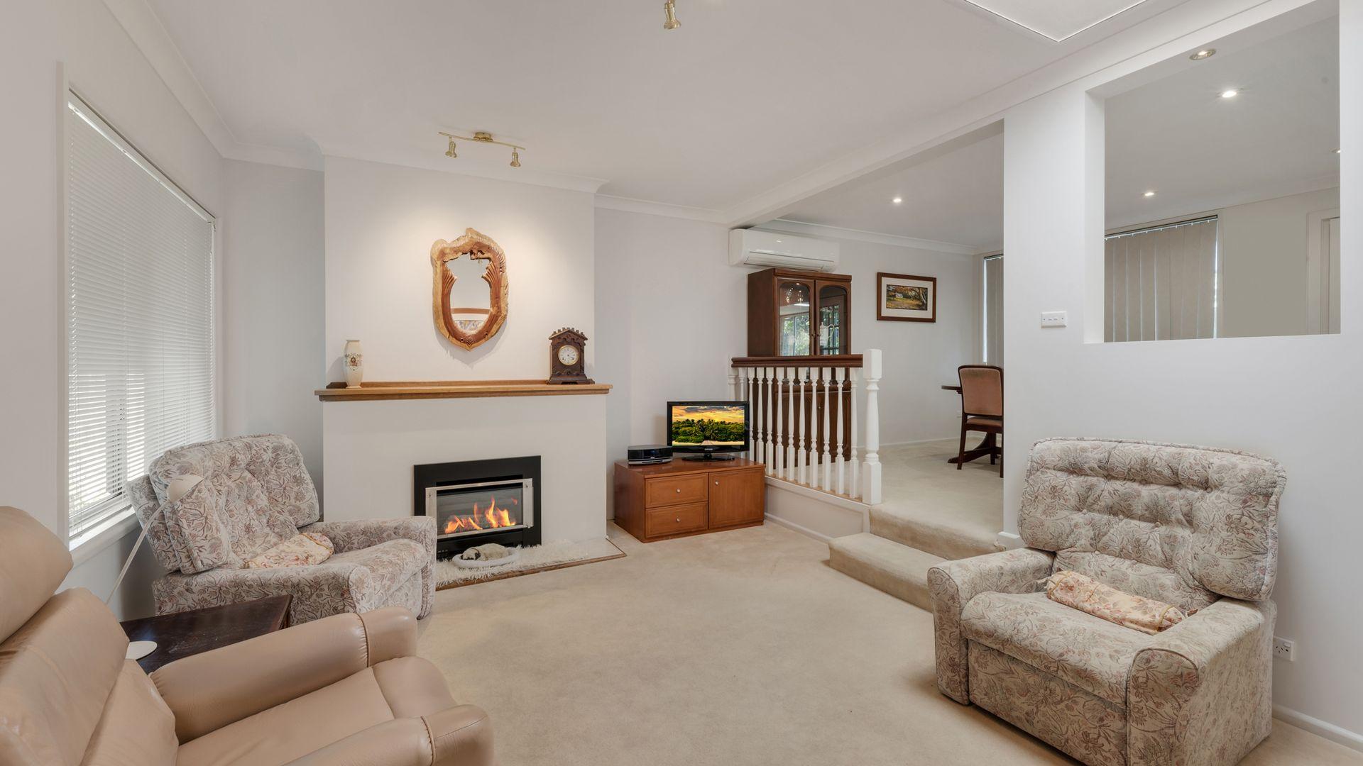 64 Hilda Street, Blaxland NSW 2774, Image 1