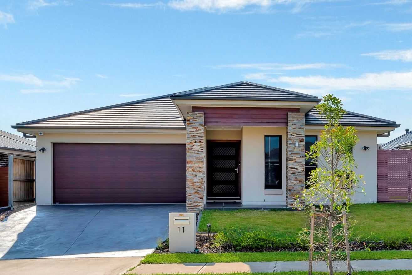 11 Gracedale View, Gledswood Hills NSW 2557, Image 0