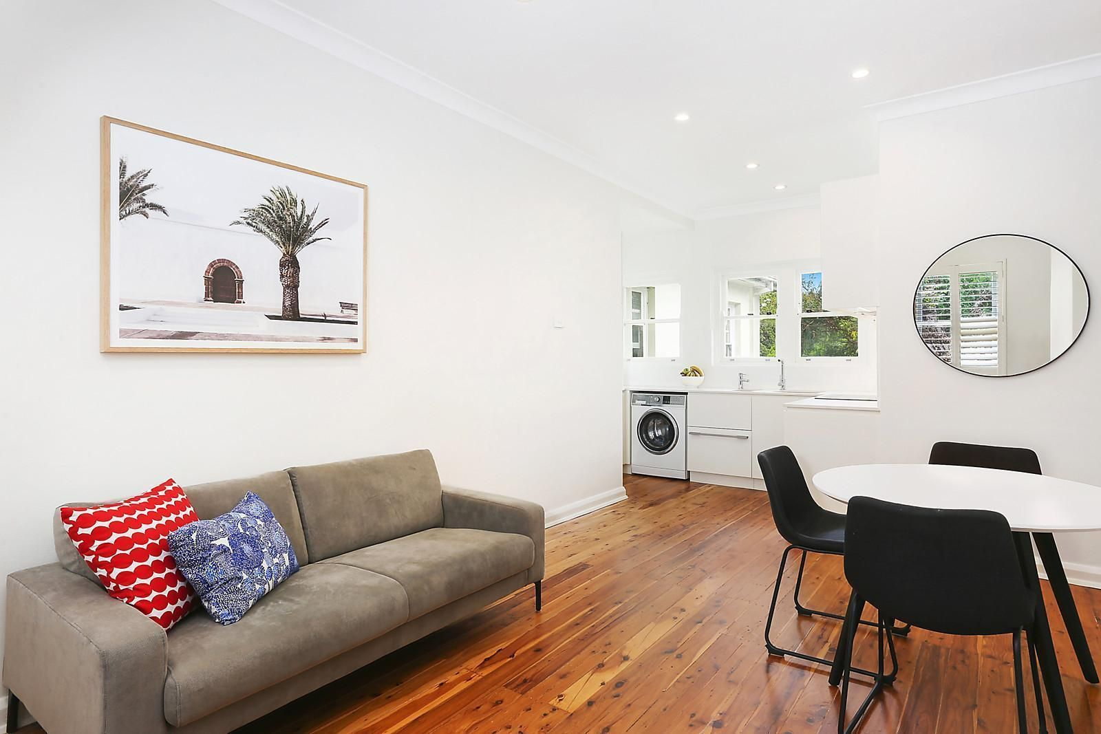 4/46A Melody Street, Coogee NSW 2034, Image 2