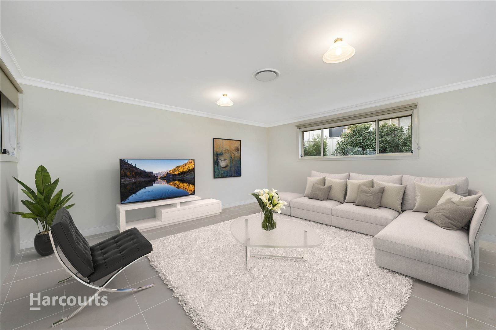 9 Augusta Parkway, Shell Cove NSW 2529, Image 2