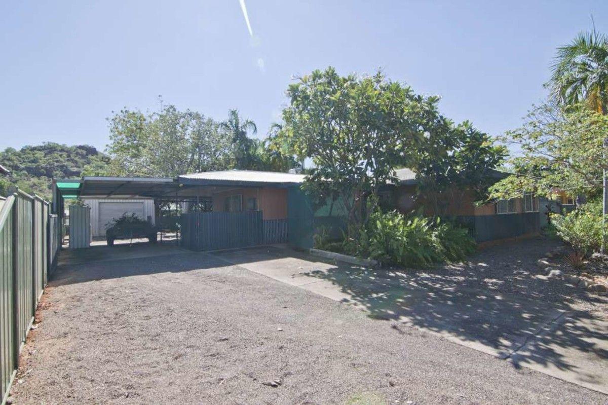 15 Carbeen Street, Kununurra WA 6743, Image 0