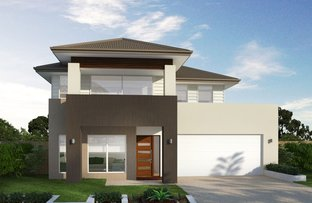 Lot 5133 Willow Way, Rochedale QLD 4123