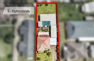 Picture of 49 Collins Street, St Marys NSW 2760