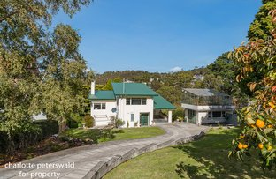 Picture of 24 Richardson Avenue, Dynnyrne TAS 7005