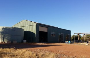 Picture of Lot 100 Gilbert Road, Greenough WA 6532