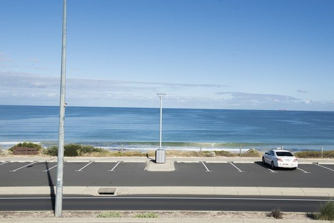 Picture of 171C Ocean Drive, SOUTH BUNBURY WA 6230