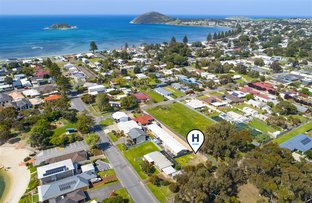 Picture of 3C Hope Street, Encounter Bay SA 5211