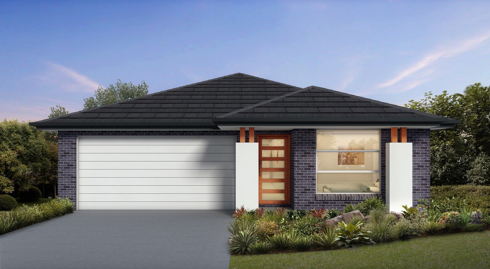 Lot 529 Limestone Avenue, Spring Farm NSW 2570, Image 0