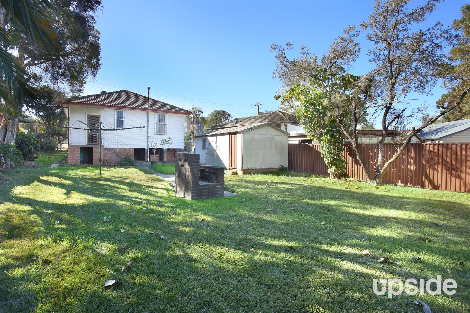 7 Rees Street, Mays Hill NSW 2145, Image 1