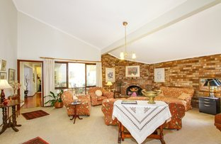 Picture of 2/79 Collings Street, Pearce ACT 2607