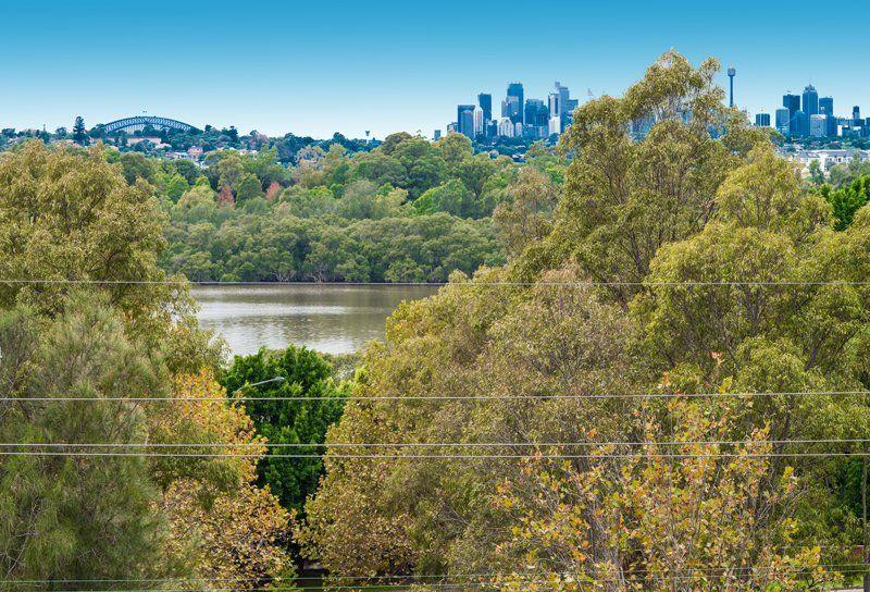 306/7 Rider Boulevard, Rhodes NSW 2138, Image 2